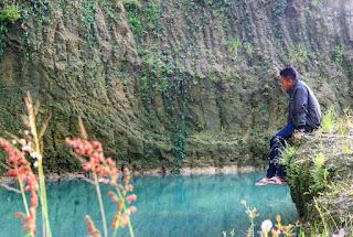 Danau Jepara
