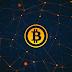 Bitcoin Tech Is Sparking New Companies
