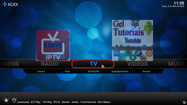 screenshot014 - Configurar IPTV