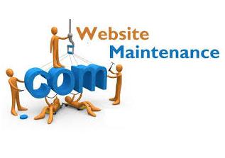 Website Tempat Penyedia Layanan Jasa SEO Cepat di Purwokerto