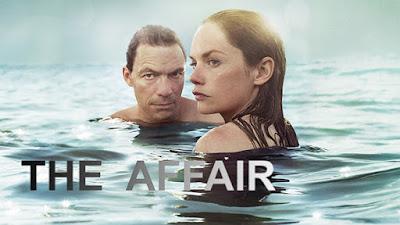 Suivre The Affair saison 3 sans attendre sur Showtime