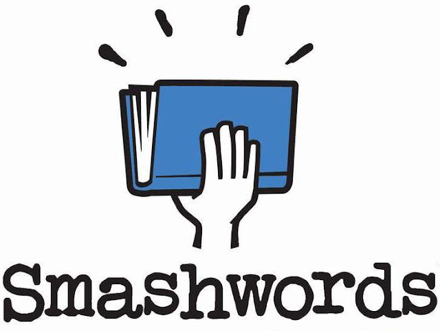 Smashwords Mind Control