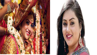 பிக் பாஸ் வீட்டில் இருந்து வெளியேறிய பிரபல நடிகைக்கு காத்திருந்த அதிர்ச்சி..!!! ஷாக் ஆயிடுவீங்க..!!!