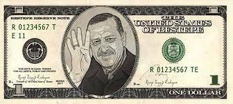 Yerli ve milli dolar
