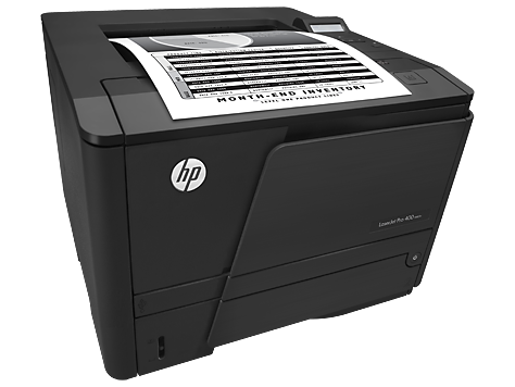 PCL XL Error on HP LJ Pro mdn with Windows Server - HP Support Community
