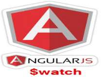 $watch in angularJS