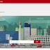 LKPP Rilis Aplikasi Vendor Direktori Penyedia Barang/Jasa