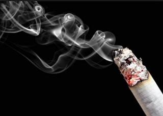 Apa dampaknya jika harga rokok naik