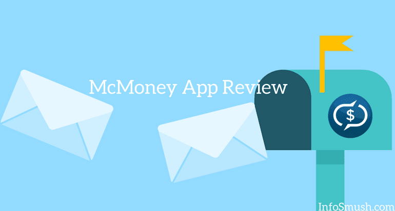 mcmoney app review