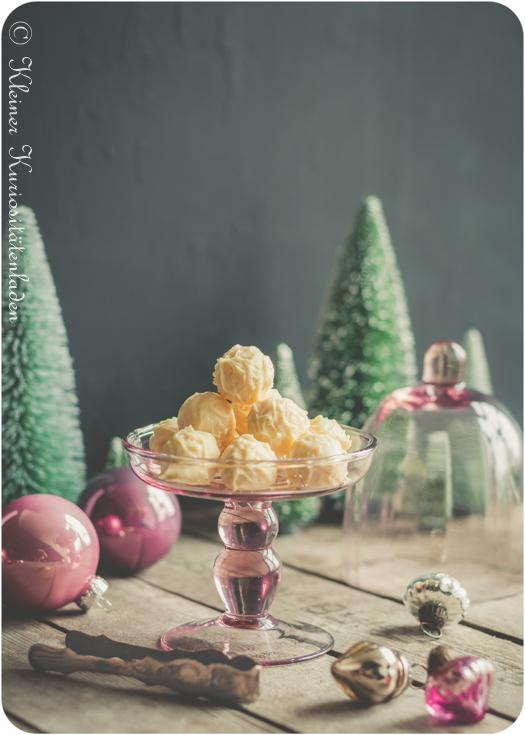 Marc-de-Champagne-Trüffel