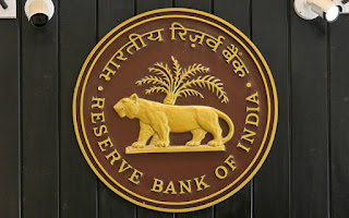 RBI relaxed ECB norms for corporates and NBFCs