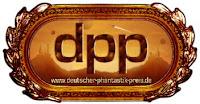 http://deutscher-phantastik-preis.de/