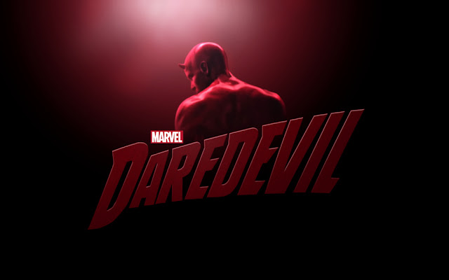 Netflix cancela la serie de Daredevil que se queda sin cuarta temporada