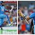 टी-20 में भारत के सबसे सफल खिलाड़ी | India's Most Successful Player in T20