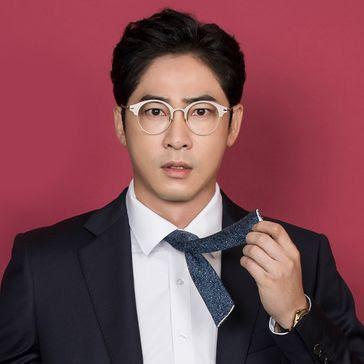 yaitu salah satu drama Korea yang cukup terkenal di Indonesia Biodata Foto Pemain Drama Feel Good To Die