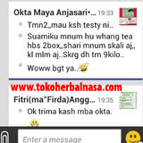 testimoni-hu-whang-tea-nasa