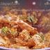 Resipi temurun Siam: Ayam Rendang Ritik