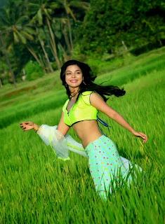 Ankita Shrivastav Stills 09.jpg