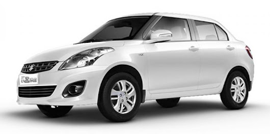 6+1 Toyota Innova car Hire : Dzire Car Hire Delhi  NCR