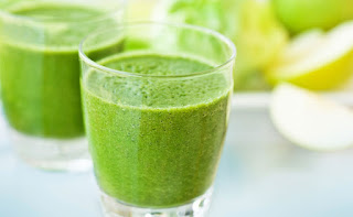The 5 Best Weight Loss Smoothies