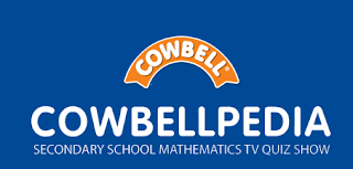 Cowbellpedia-Secondary-School-Mathematics-TV-Quiz-Show