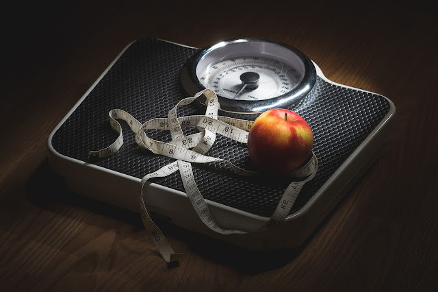 Diet for healthy weight gain - rictasblog