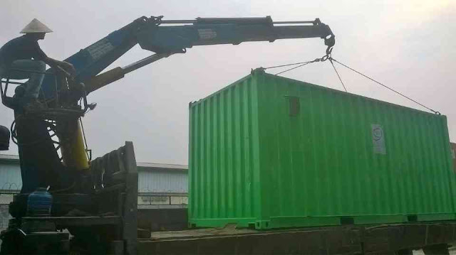[Image: container-van-phong-long-thanh.jpg]