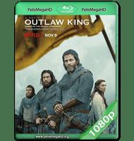 LEGÍTIMO REY (2018) WEB-DL 1080P HD MKV ESPAÑOL LATINO