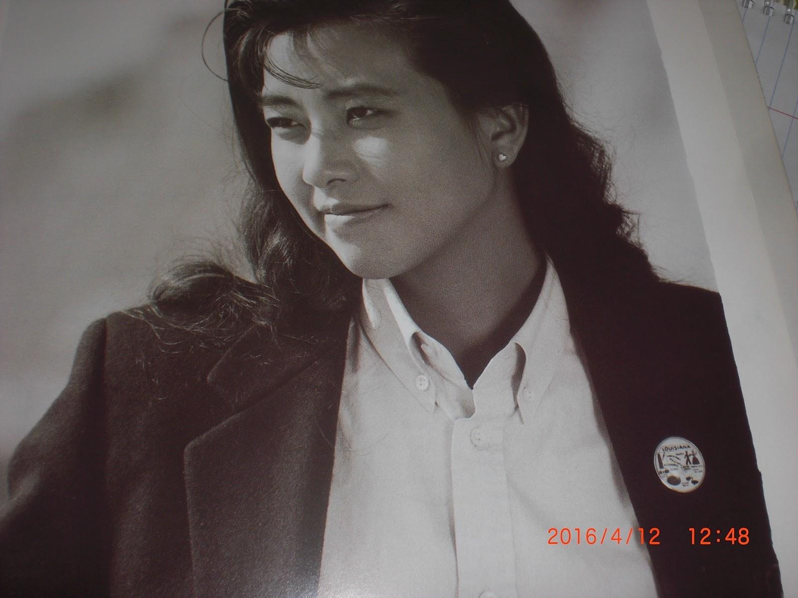 Watch China Kantner video