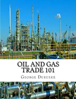 Fuelstrade oil and gas trading platform