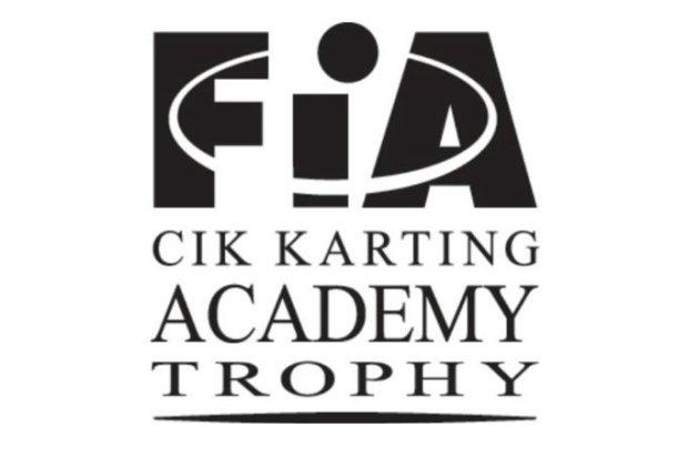 ~Alvis Ang: 2016 CIK-FIA Karting Academy Trophy