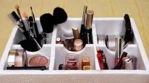 Produk Makeup
