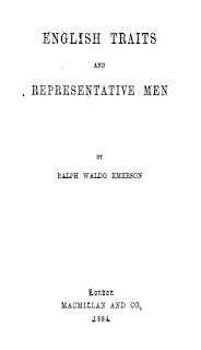 Representative-Men-Seven-Lectures-Ebook-Ralph-Waldo-Emerson