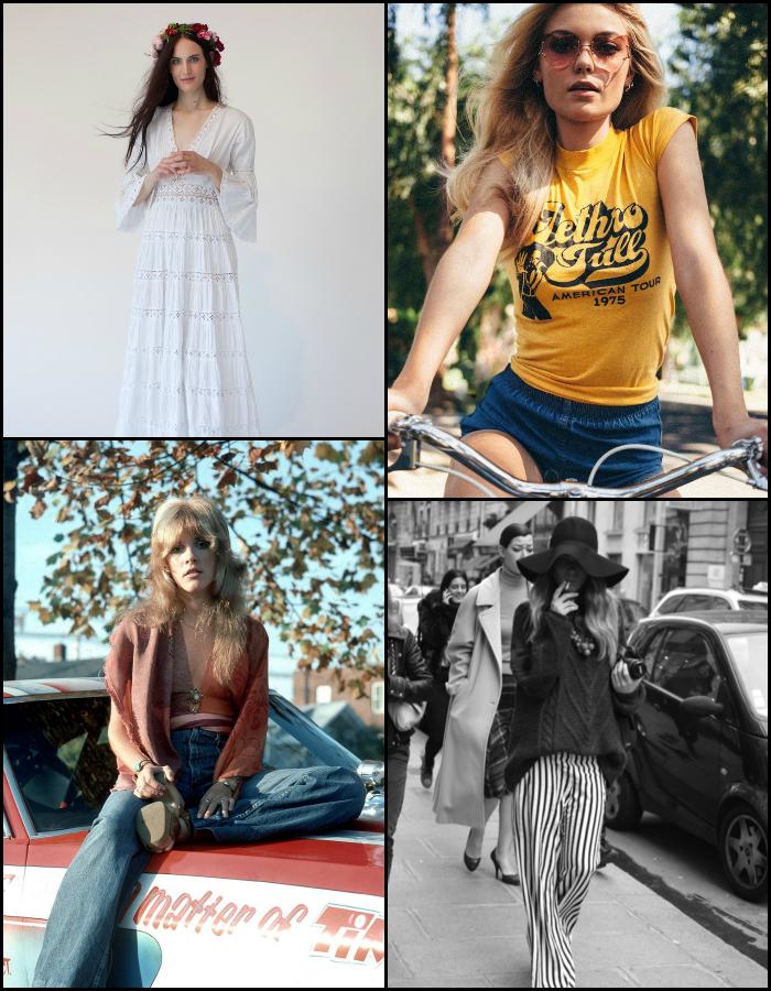 inspiracion-setentera-70s-inspiration-outfits