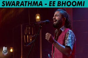 Ee Bhoomi (MTV)