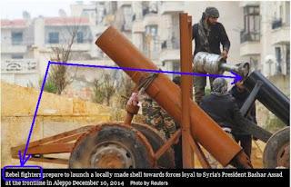 La Francia non farà giustiziare i jihadisti francesi