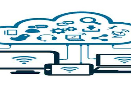 2 Cara Menghubungkan Internet PC/Laptop Ke Android