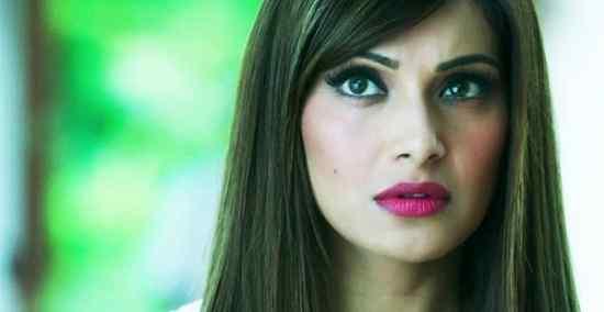 Artis Bollywood India Paling Cantik Bipasha Basu