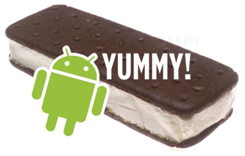 Download android 4.0 ics source code free from google