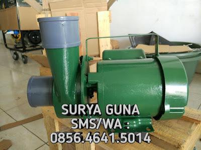 Jual Pompa Air Bandung