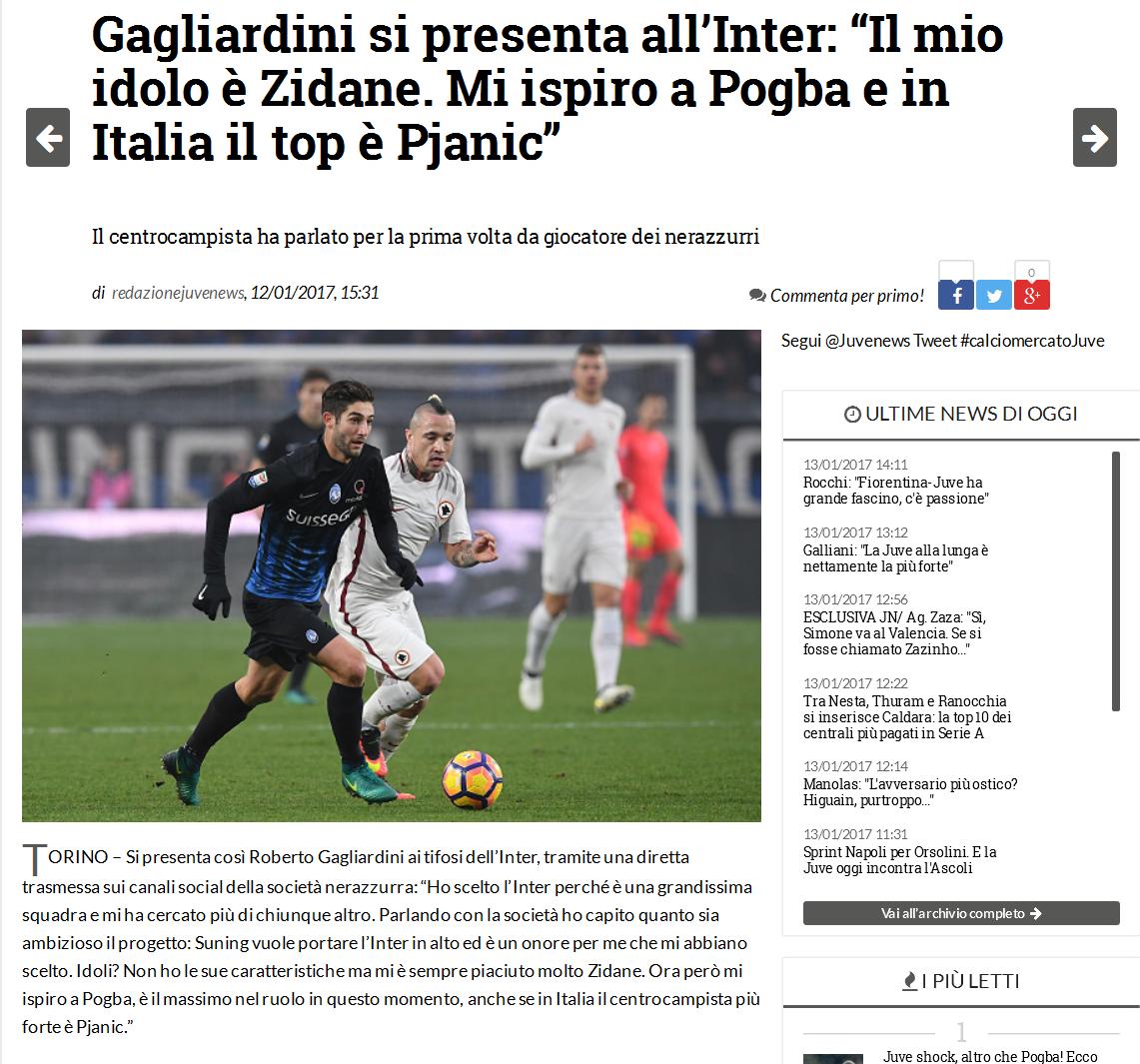 La Fiorentina stende la Juventus e riapre il campionato