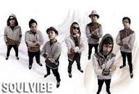 Malam Ini - Soulvibe feat Iwa K