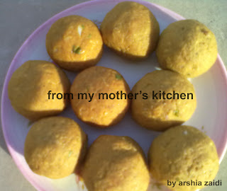meat balls, kofte, meat recipe