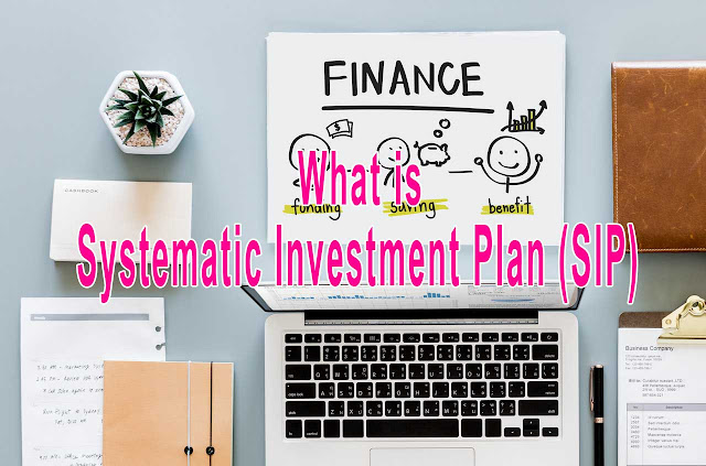 Systematic Investment Plan(SIP),निवेश करने का आसान तरीका है इसमें आप छोटी छोटी रकम जमा करा कर उस रकम को बड़ा कर सकते हो SIP Mutual Funds की तरह कार्य करता है जिसको शेयर मार्केट की जानकारी नहीं है उनके लिए एक बहुत ही अच्छा ऑप्शन है चाहे कोई नौकरी करता हो या किसी का साइड बिजनेस हो सभी SIP के अंदर छोटी छोटी रकम जमा करवा सकते हैं और उस रकम को बढ़ा सकते हैं।,sip kya hai in hindi, sip kya hai hindi me bataye, sip kya hai, sip kya hoti hai, sip kya hai hindi, sip kya hai hindi me, sip plan kya hai, sip क्या है, sip क्या हैं, what is systematic investment plan (sip), systematic investment plan (sip) calculator, systematic investment plan (sip) details, systematic investment plan sip hdfc, what is systematic investment plan and how it works, what is systematic investment plan in hindi, what is systematic investment plan quora, what is systematic investment plan india, what is systematic investment plan, what is systematic investment plan sbi, what is systematic investment plan hdfc, what is systematic investment plan pdf, what is systematic investment plan ppt, what is systematic investment plan in tamil, what is a systematic investment plan, is systematic investment plan a good idea, systematic investment plan axis bank, systematic investment plan australia, systematic investment plan advantages and disadvantages, systematic investment plan advantages, systematic investment plan account, systematic investment plan analysis, systematic investment plan articles, what is a systematic investment plan how does it work, what is meant by systematic investment plan, what is the best systematic investment plan, systematic investment plan benefits, systematic investment plan basics, systematic investment plan best in india, systematic investment plan birla sun life, systematic investment plan bank of baroda, systematic investment plan bank of india, systematic investment plan by sbi, systematic investment plan brochure, what is systematic investment plan calculator, systematic investment plan calculator in excel, systematic investment plan comparison, systematic investment plan calculator sbi, systematic investment plan calculator hdfc, systematic investment plan canada, systematic investment plan calculator download, systematic investment plan case study, systematic investment plan citibank, systematic investment plan canara bank, what does systematic investment plan mean, systematic investment plan details, systematic investment plan definition, systematic investment plan dubai, systematic investment plan disadvantages, systematic investment plan duration, systematic investment plan dividend, systematic investment plan daily, what is equity systematic investment plan, systematic investment plan example, systematic investment plan explained, systematic investment plan economic times, systematic investment plan elss, systematic investment plan emirates nbd, systematic investment plan excel calculator, systematic investment plan excel, systematic investment plan exit load, systematic investment plan education, what is systematic investment plan in mutual fund, systematic investment plan faq, systematic investment plan franklin templeton, systematic investment plan fidelity, systematic investment plan for 1 year, systematic investment plan federal bank, systematic investment plan formula, systematic investment plan for dummies, systematic investment plan for nri, systematic investment plan features, which systematic investment plan is good, systematic investment plan guide pdf, systematic investment plan guide, systematic investment plan good or bad, systematic investment plan gold etf, systematic investment plan guidelines, systematic investment plan germany, systematic investment plan geojit, systematic investment plan graph, systematic investment plan hdfc calculator, systematic investment plan hdfc top 200, systematic investment plan history, systematic investment plan hsbc, systematic investment plan halal, what is systematic investment plan in sbi, which is the best systematic investment plan in india, systematic investment plan icici, systematic investment plan in gold, systematic investment plan icici bank, systematic investment plan investopedia, what is systematic investment plans in mutual funds, systematic investment plan kotak, systematic investment plan kotak mahindra, systematic investment plan karvy, systematic investment plan knowledge, systematic investment plan kya hai, systematic investment plan lic, systematic investment plan lock in period, systematic investment plan loss, systematic investment plan logo, systematic investment plan minimum period, systematic investment plan mutual fund ppt, systematic investment plan minimum amount, systematic investment plan mba project, systematic investment plan meaning in hindi, systematic investment plan marathi, systematic investment plan mutual fund project report, systematic investment plan nav, systematic investment plan news, systematic investment plan of sbi, systematic investment plan online, systematic investment plan of icici bank, systematic investment plan of hdfc, systematic investment plan of axis bank, systematic investment plan options, systematic investment plan of lic, systematic investment plan overview, systematic investment plan on mutual fund project report, systematic investment plan or recurring deposit, systematic investment plan ppt presentation, systematic investment plan project report, systematic investment plan pros and cons, systematic investment plan pnb, systematic investment plan process, systematic investment plan project, systematic investment plan project pdf, systematic investment plan pdf file, systematic investment plan quotes, systematic investment plan-questionnaire, systematic investment plan qatar, systematic investment plan returns calculator, systematic investment plan review, systematic investment plan reliance, systematic investment plan risk, systematic investment plan reliance mutual fund, systematic investment plan risk factors, systematic investment plan registration process, systematic investment plan religare, systematic investment plan ratings, systematic investment plan rules, what is systematic investment plan (sip), is systematic investment plan safe, systematic investment plan sbi calculator, systematic investment plan sbi magnum, systematic investment plan singapore, systematic investment plan standard chartered, systematic investment plan slideshare, systematic investment plan sundaram, systematic investment plan syndicate bank, what is the systematic investment plan, is systematic investment plan tax free, systematic investment plan tax benefit, systematic investment plan tutorial, systematic investment plan types, systematic investment plan td, systematic investment plan tata mutual fund, systematic investment plan tax saving, systematic investment plan usa, systematic investment plan uti, systematic investment plan uk, systematic investment plan under 80c, systematic investment plan uae, systematic investment plan union bank, systematic investment plan understanding, systematic investment plan us, systematic investment plan vs recurring deposit, systematic investment plan vs mutual fund, systematic investment plan vs fixed deposit, systematic investment plan videos, systematic investment plan vanguard, systematic investment plan vs ulip, systematic investment plan vs ppf, systematic investment plan value research, systematic investment plan wiki, systematic investment plan works example, systematic investment plan with free insurance, systematic investment plan with hdfc, systematic investment plan withdrawal, systematic investment plan youtube, systematic investment plan yes bank, systematic investment plan yahoo answer, systematic investment plan 2015, systematic investment plan 2016, systematic investment plan 2014, top 5 systematic investment plans india,SIP क्या है? What is Systematic Investment Plan (SIP) | SIP Kya Hai (Hindi)