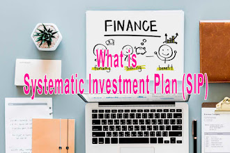 SIP क्या है? What is Systematic Investment Plan (SIP) & Its benefits (Hindi)