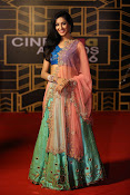 cinemaa awards 2016 red carpet-thumbnail-8