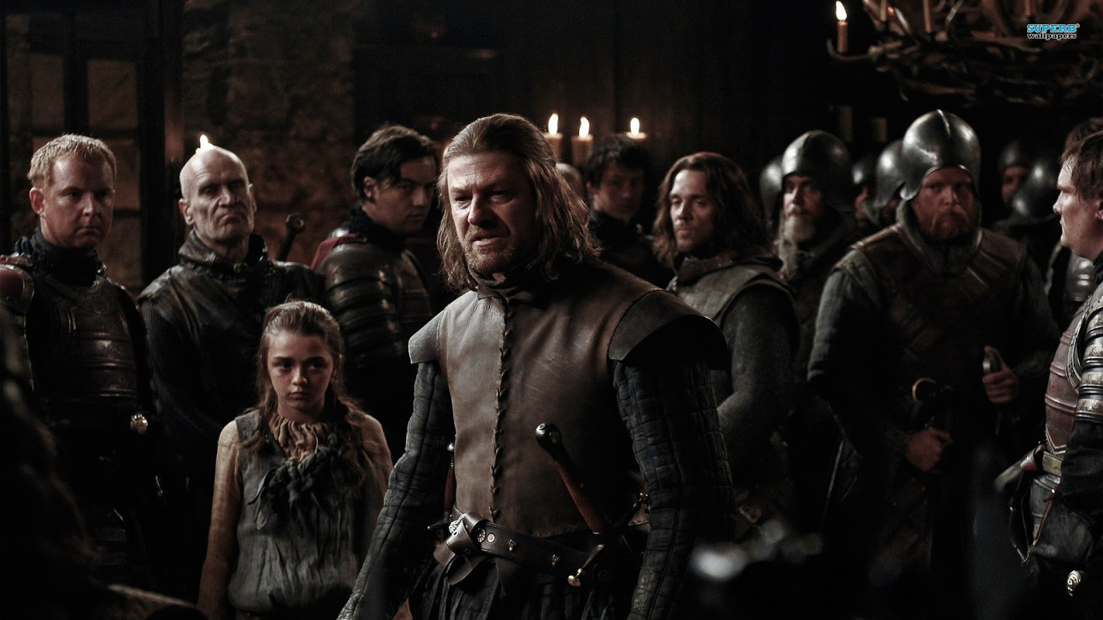 game of thrones new - photo #29