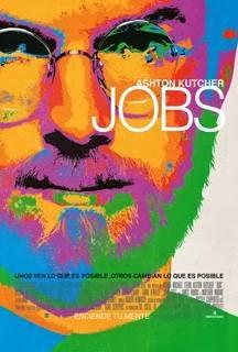 descargar Jobs, Jobs español, Jobs online