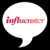 Influenster+Logo