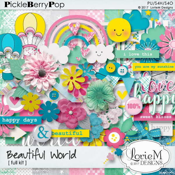 http://www.pickleberrypop.com/shop/product.php?productid=52732